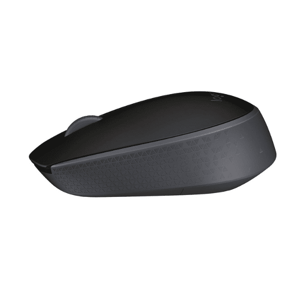 Logitech Mouse Wireless M171
