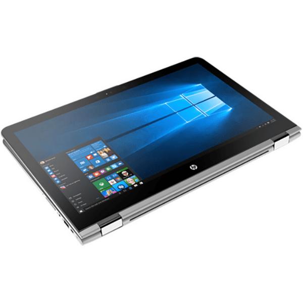 HP ENVY x360 - 15-dr1070wm