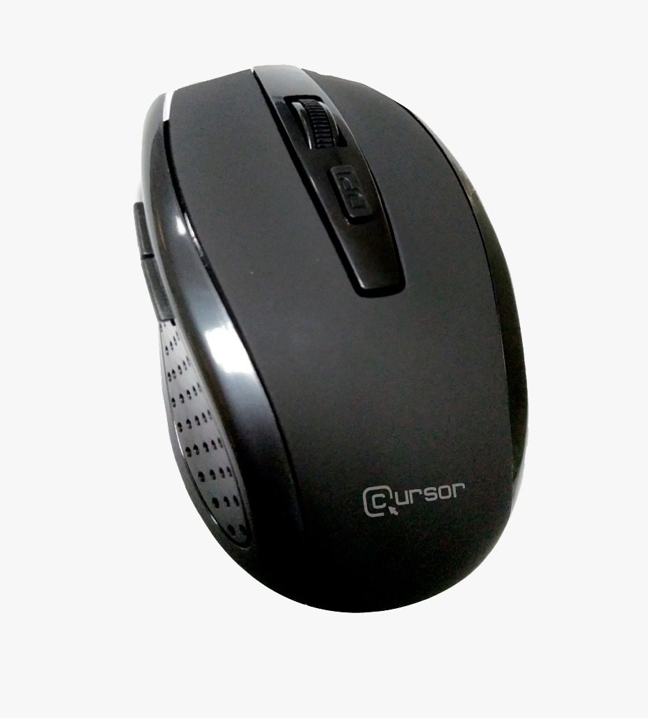 Cursor OP-202 6D 2.4G Wireless Mouse
