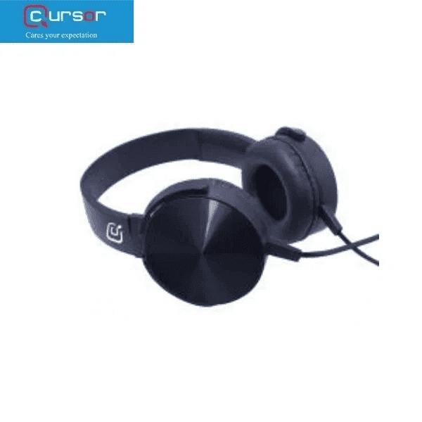 Cursor Standard Stereo Headphones HS-500